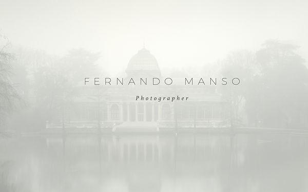 PORTADA FER MANSO.jpg