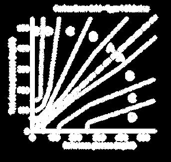 Parkes Error Grid - Type 1 Diabetes-01.p