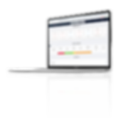 macbook mockup 3.png