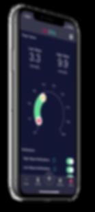 insulin calculator app