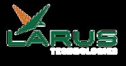 Larus.png