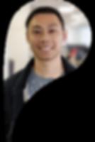 Gary Hui.png