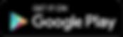 google-play-logo-1518163351 copy.png