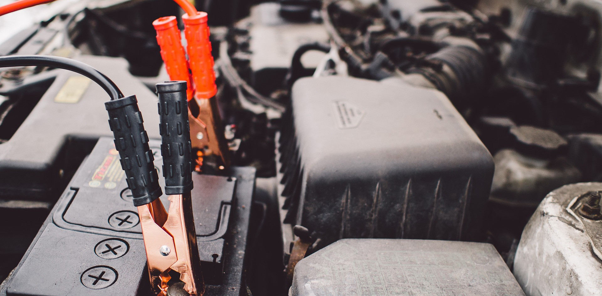 Automotive Battery Recycling Due Diligence