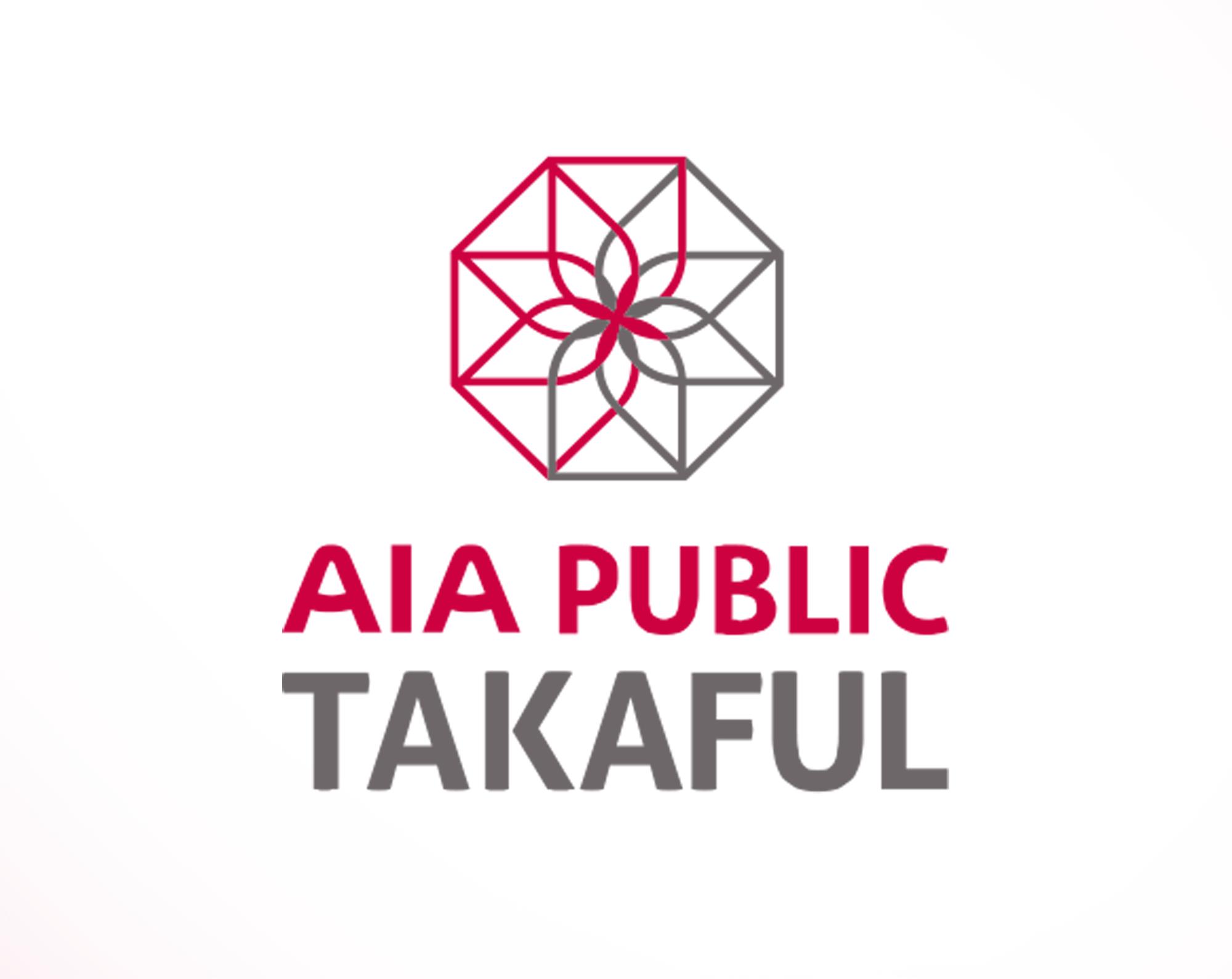 Takaful Consultation