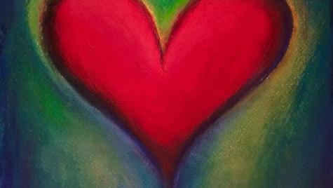 Emerald Heart