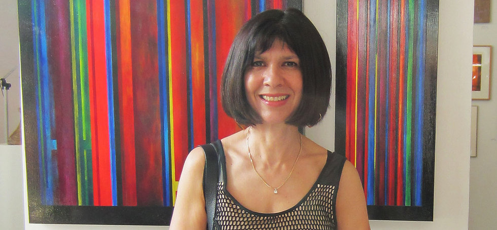 photo of Sheila RS.jpg