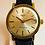 Thumbnail: Longines Flagship cal. 281 - RARE - self winding wristwatch