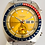 Thumbnail: Seiko Pogue Chronograph Pepsi cal 6139 JAPAN MADE