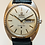Thumbnail: Omega Constellation Automatic Chronometer Officially Certified
