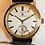 Thumbnail: Zenith Chronometre
