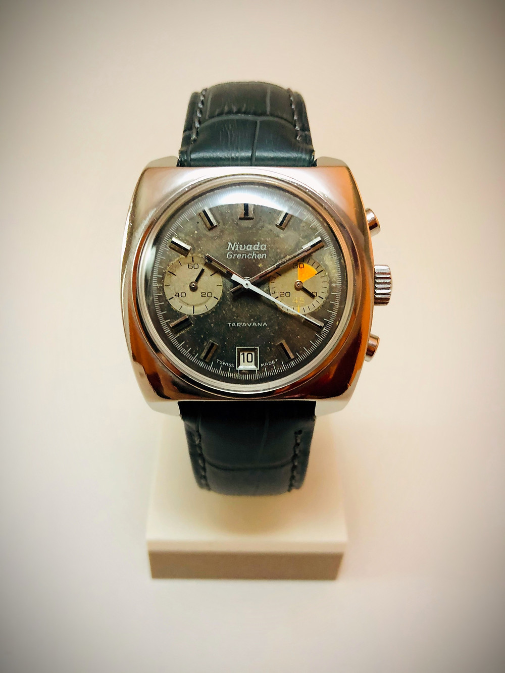 Vintagewatch24