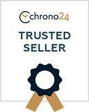 Vintagewatch24 trusted seller.jpg