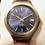 Thumbnail: Longines Admiral,L 633.1 ,Automatic