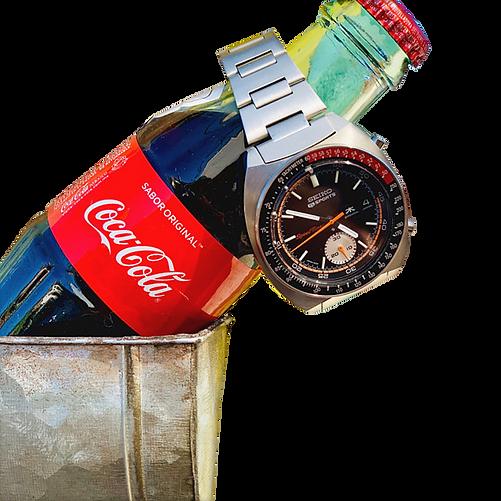 vintagewatch24.png