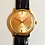 Thumbnail: Longines Ultra-Chron 18K solid gold Limited Edition