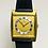 Thumbnail: Zenith Zenitissimo -RARE- self winding wristwatch