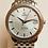 Thumbnail: Omega Chronometer 1120 cal