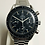 Thumbnail: Omega Speedmaster Chrono Reduced Automatic Steel Watch 3539.50.00