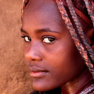 jeune-himba.jfif