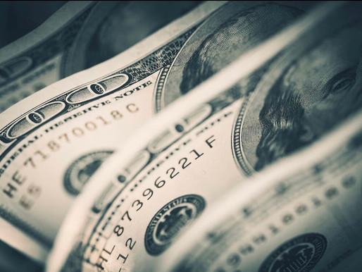 Nuevas medidas del Banco Central para la compra de divisas