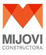 MIJOVI-logo.png