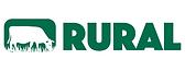 rural logo.png