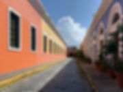 Puerto Rico_Vivian.jpg