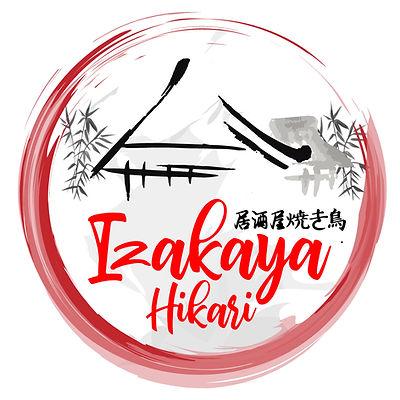 izakaya-logo.jpg