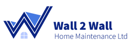 LogoDev2-11.png
