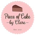 Piece of cake_Colour 29-01-20.png