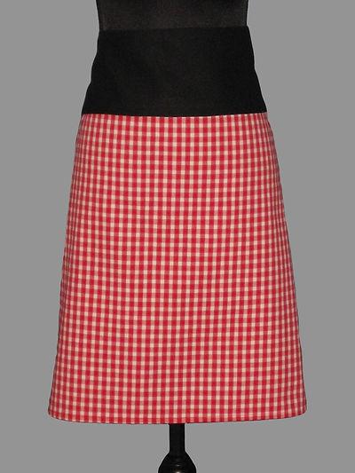 aprons, hosting, chef apron, restaurant, chef, chanell, chanell surratt, caterer, c surratt aprons
