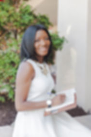 Chanell-Surrat-Personal-Stylist-Philadelphia-PA
