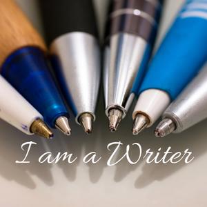 writer ghostwriter author books ebooks publishing