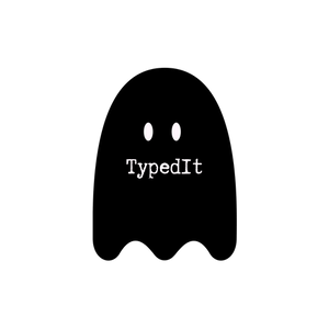 typedit content creation writing ghostwriting business service