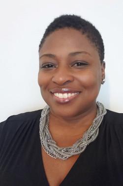 Tina K. Licensed Life Insurance Agent Charlotte, NC
