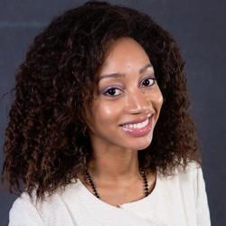 Monique W. Entrepreneur CEO of Club Rapunzel