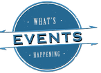 Events-Icon-275x200.png