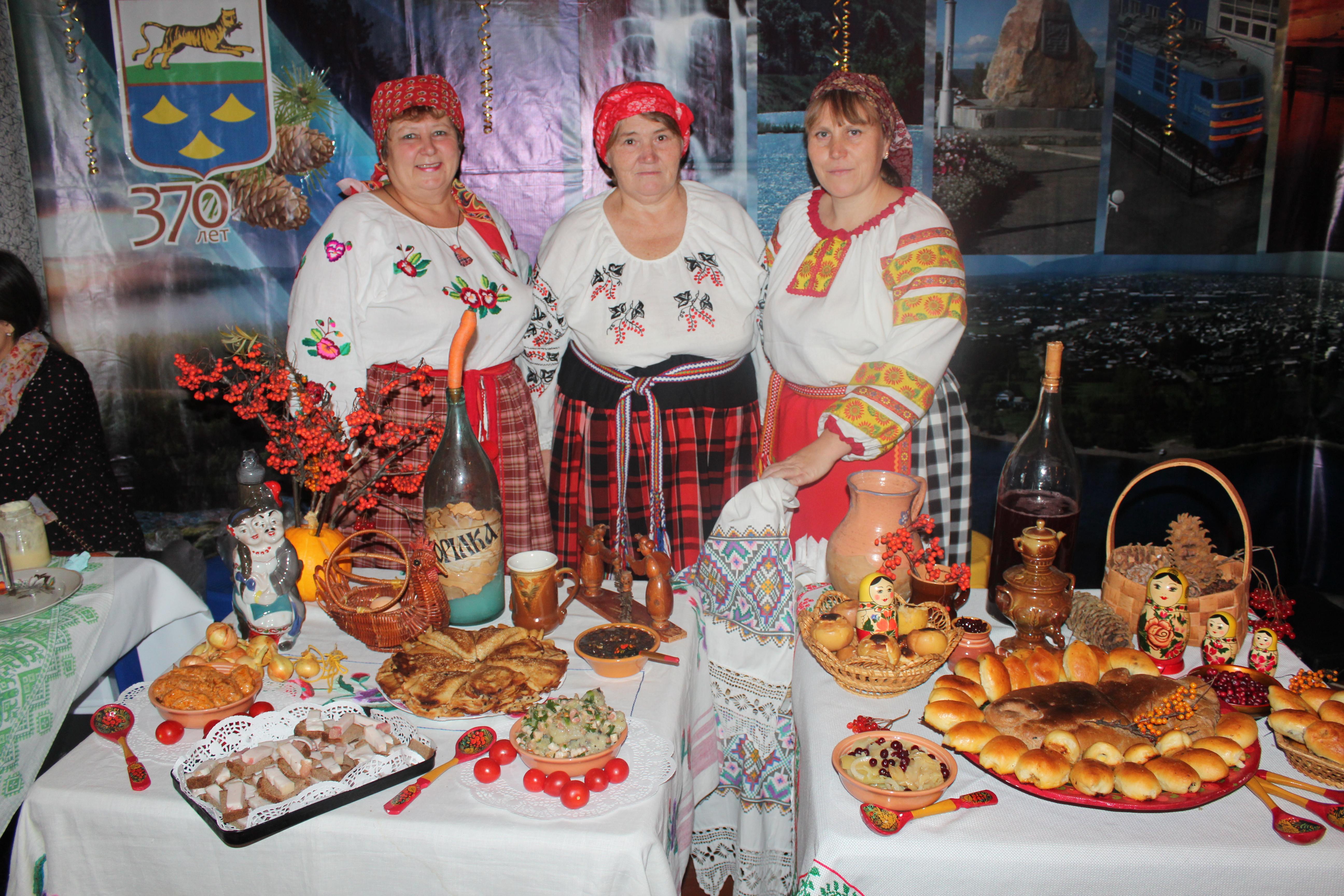 Славянская кухня.JPG