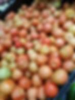 Tomato Revised.jpg