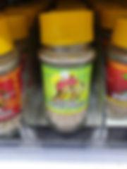 White Pepper Powder.jpg