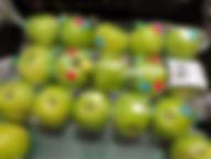 Green Apple Selected.jpg