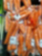 Carrot Revised.jpg
