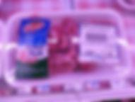 Pork - Spare Rib.jpg