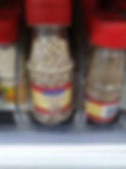 White Pepper Seed.jpg