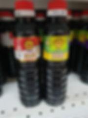 Dark Soya Sauce.jpg