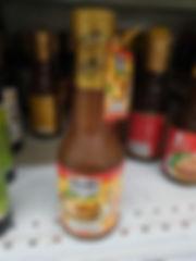 Abalone Sauce.jpg
