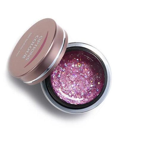 Aurora Pink - 4g