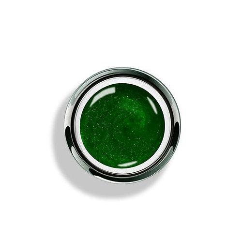 Glitter Green Glitz - 4g