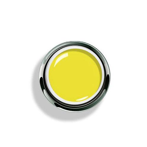 Sun Yellow Paint - 4g